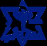 beth-israel-logo-r_edited.png