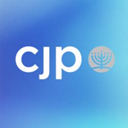 cjp.png