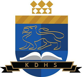 KDHS Logo Crest (1).jpg