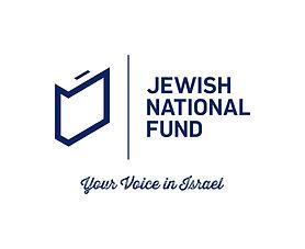 jnf logo.jpg