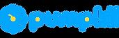 logo_png1.png