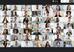 Veja até 49 pessoas no Meet
