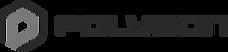 polygon logo_grey.png