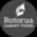 rotorua-canopy-tours-logo copy_edited.pn