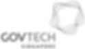 GovTechSg Logo.png