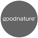 Goodnature copy.png