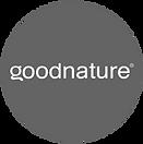 Goodnature copy.png