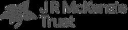 JR-McKenzie-Trust-Logo.png