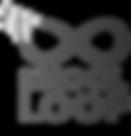 Skool Loop Logo Stacked.png
