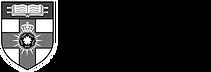 440px-University_of_London_logo.svg copy
