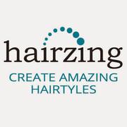 HairZing-Logo-Square-450.jpg