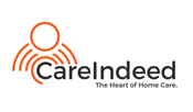Care Indeed New Logo (2).png