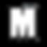 Logo Moria Comics.png