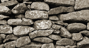 The Costly Stones of Team Leadership