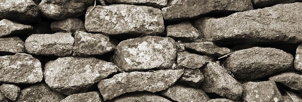 WHLS Bedding Rock