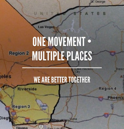 One Movement Multiple Places 2.jpg