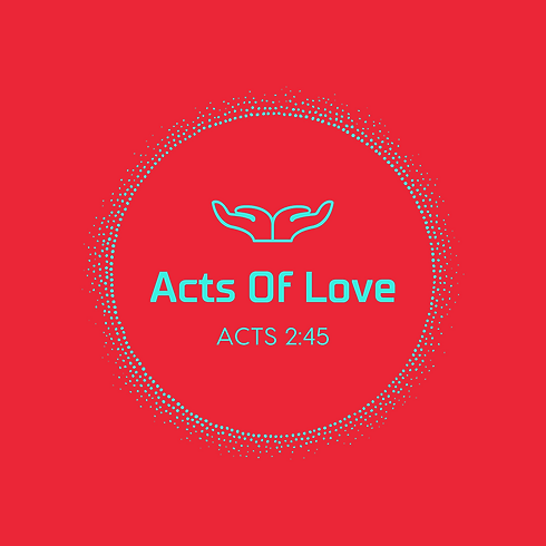Acts of Love Logo.png