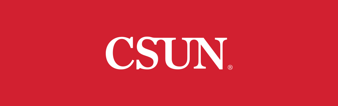 CSUN banner.png