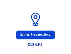 GPS Image.png