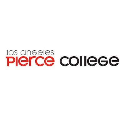 Los-Angeles-Pierce-College.jpg
