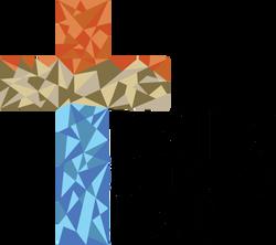 PSD Logo.png