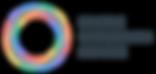 SCS__Horizontal-FullColor-Large.png