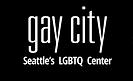 gaycity-seattlelgbtqcenter-logo-700x427.