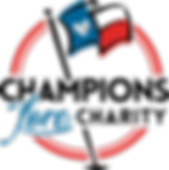 champions-logo.png