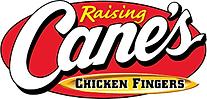 Raising Cane's logo.png