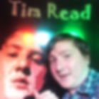 Tim Read Booking Page