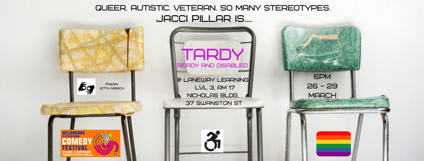 Tardy Facebook Cover.png