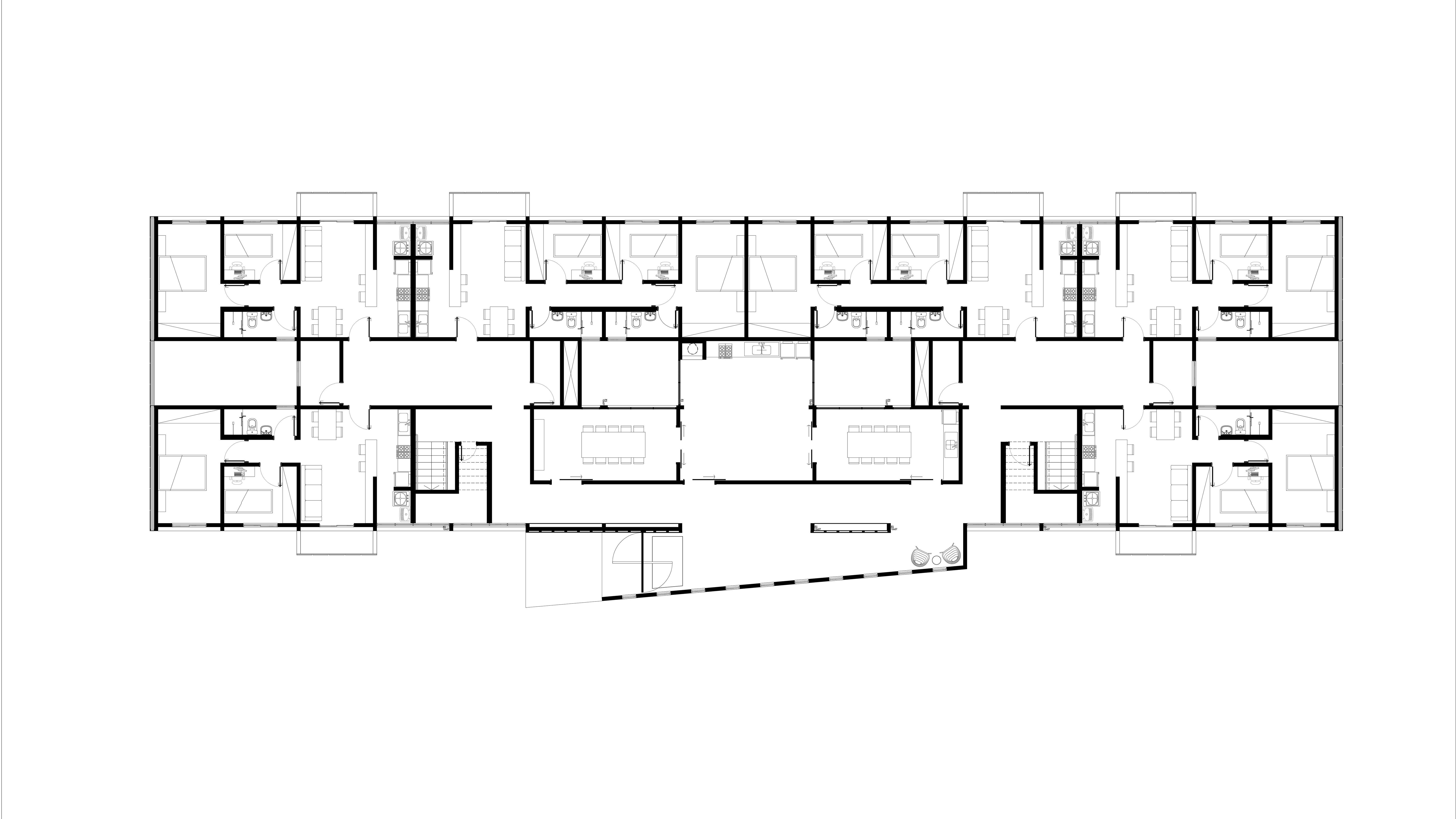 Edifício Laertes Alberti