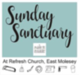Sunday Santuary logo 7.jpg