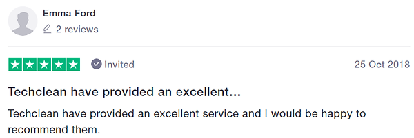 Reviews for Techclean (15).png