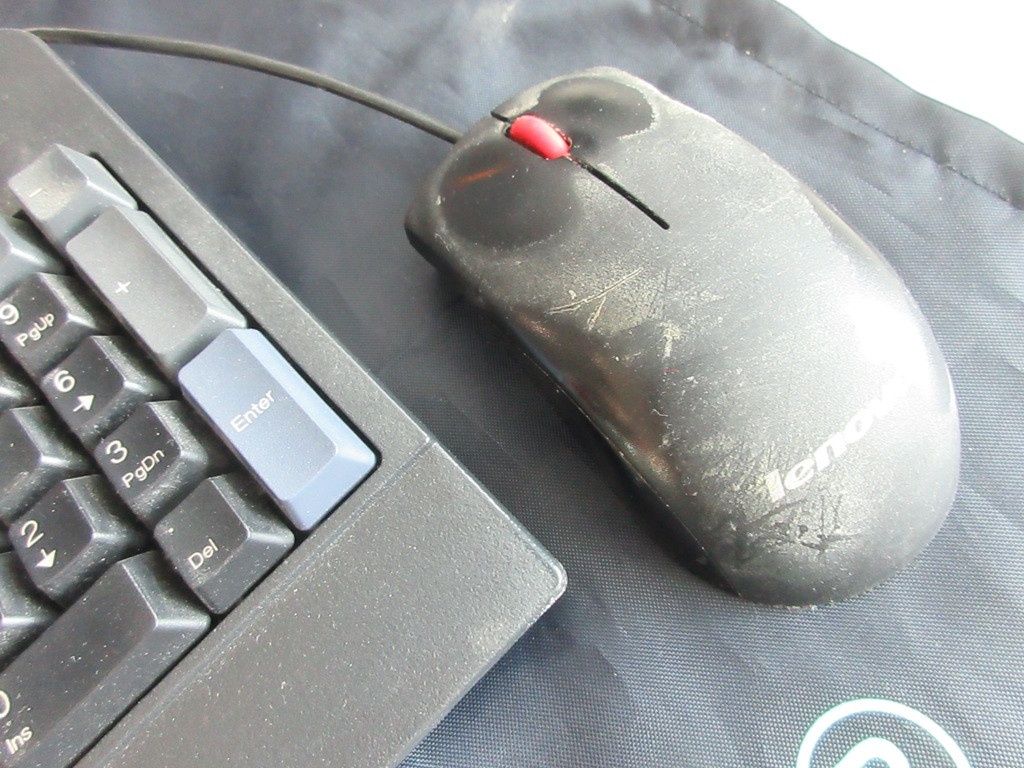 Good mouse before and after (3).JPG