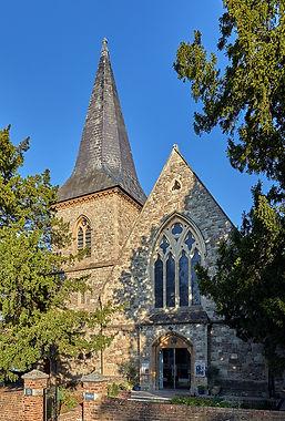 St-Marys-East-Molesey-Portrait.jpg