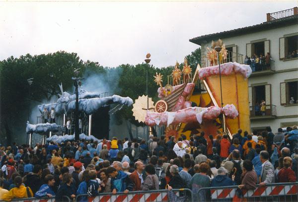 pallò_1998_entrata
