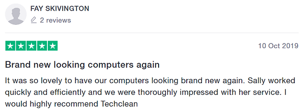 Reviews for Techclean (2).png