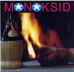 monoksid+1