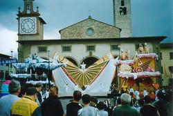 pallò 1998