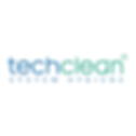 techclean London logo - cleaning IT and phones