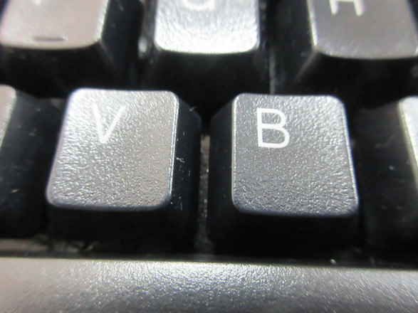 VB keyboard pair (2).JPG