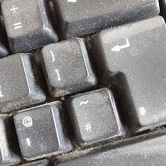 Are your keyboards like this.jpg