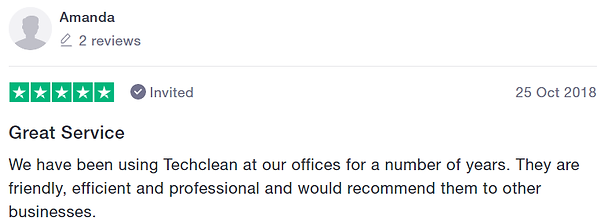 Reviews for Techclean (8).png