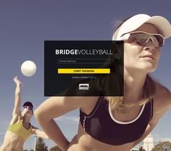 BridgeAthletic.com