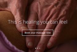 Asheville Therapeutic Massage