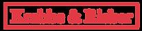 Logo_Krabbe-Rieber.png