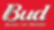 Bud-logo-0E588D7D3B-seeklogo.com.png