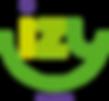 Logo_Izy.png