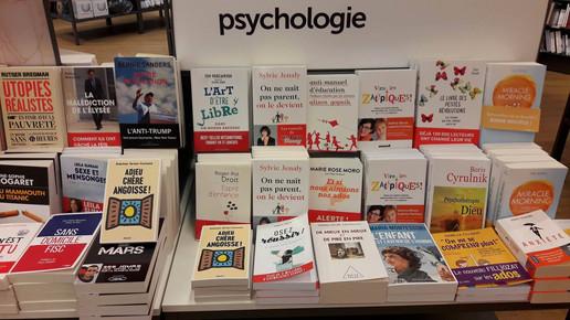 Cultura - La teste de Buch